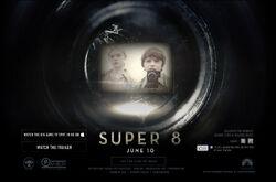 Super8-movie