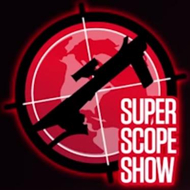 File:Super Scope Show Logo.png