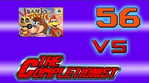 Thumbnail for version as of 03:04, February 26, 2013