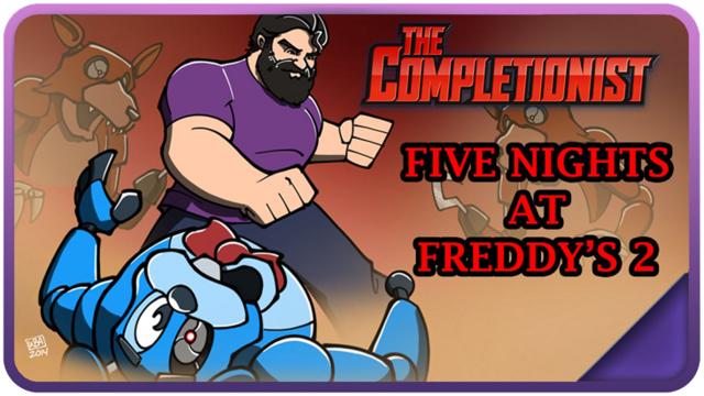 File:Five Nights at Freddy's 2 Completionist.png