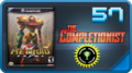 Thumbnail for version as of 21:15, July 16, 2014