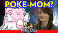 Thumbnail for version as of 21:20, July 4, 2015