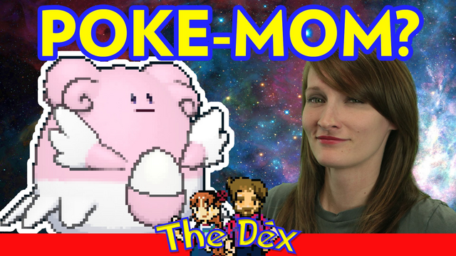File:Blissey.png