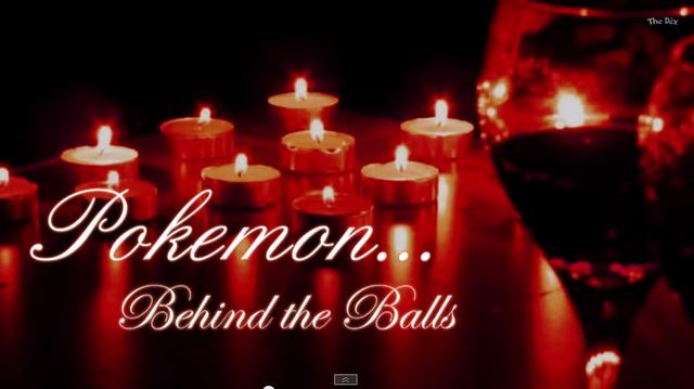 File:Behindtheballs.png