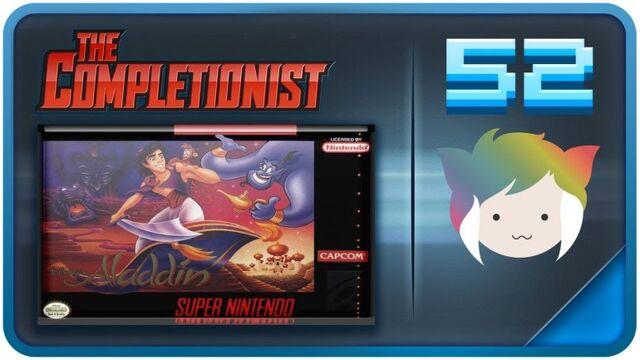 File:Aladdin Completionist.jpg