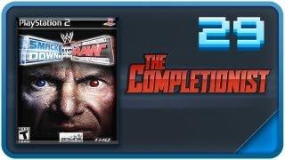 File:WWE Smackdown Completionist.jpg