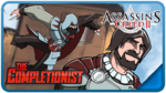 Assassin's Creed II Completionist