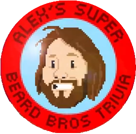 File:Alex's Super Beard Bros Trivia 2.png