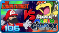 Thumbnail for version as of 20:35, May 20, 2015
