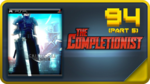 Completionist Episode 94