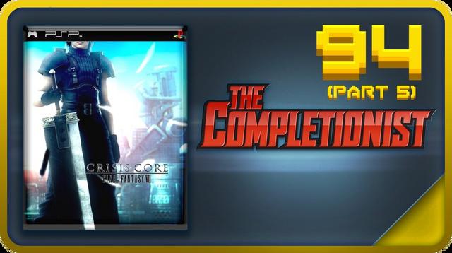 File:Completionist Episode 94.png