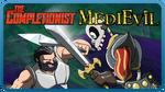 MediEvil Completionist