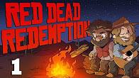 File:Red Dead Redemption.jpg