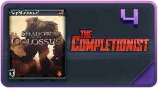 File:Shadow of the Colossus Completionist.jpg