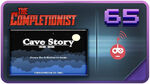 Cave Story Completionist