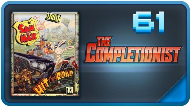 File:Sam and Max Completionist.jpg