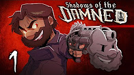 File:Shadows Of The Damned.jpg