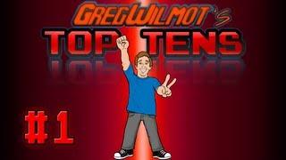 File:Greg's Top Ten Games.jpg