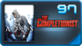 Thumbnail for version as of 00:32, June 7, 2014
