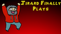 Thumbnail for version as of 01:37, August 22, 2014