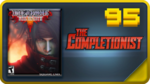 Completionist Episode 95