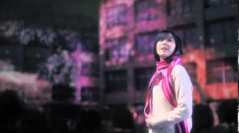 Supercell - Sayonara Memories