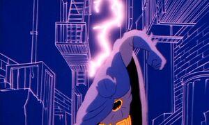 BatmanBreaksFree