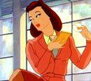 Lois Lane (Earth-2A)