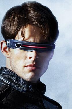 Cyclops 03
