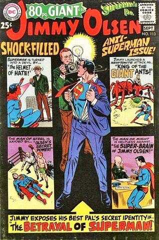 File:Supermans Pal Jimmy Olsen 113.jpg