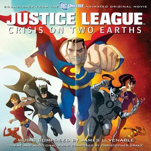 File:Crisis on Two Earths cover.jpg