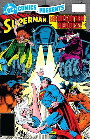 File:DC Comics Presents 077.jpg