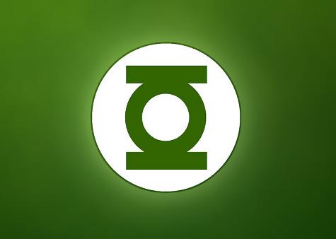 File:GreenLanternLogo.jpg