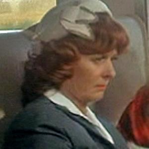 File:EllaLane-1978movie.jpg