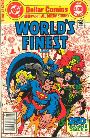 File:World's Finest Comics 250.jpg