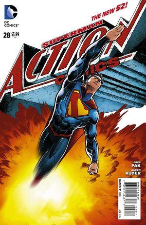 File:Action Comics Vol 2 28.jpg