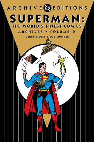 File:Archive Editions Superman World's Finest 02.png