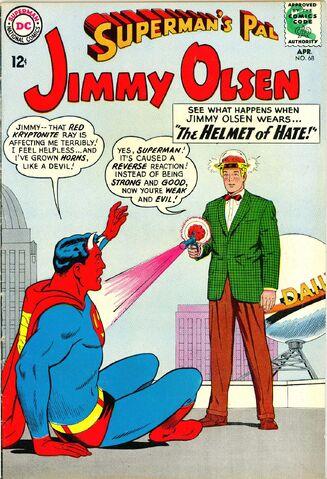 File:Supermans Pal Jimmy Olsen 068.jpg