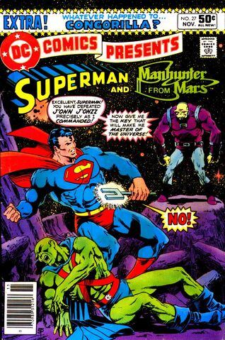 File:DC Comics Presents 027.jpg