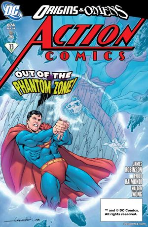 File:Action Comics Issue 874.jpg