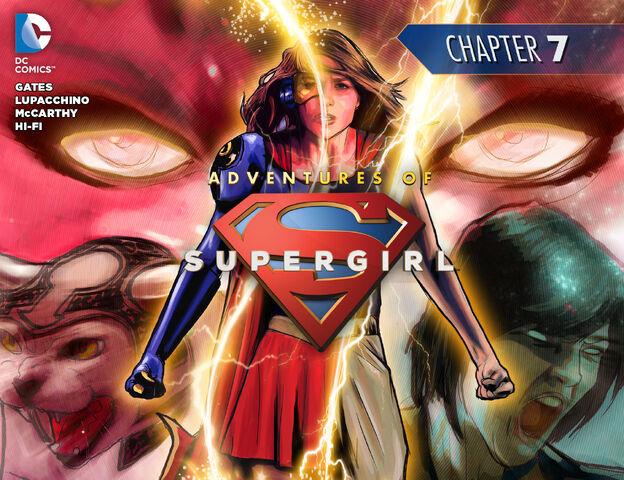 File:Adventures of Supergirl 07.jpg