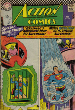 File:Action Comics Issue 339.jpg