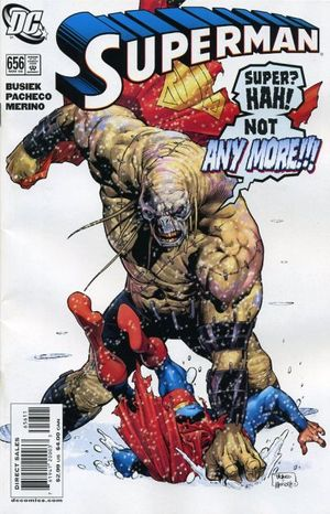 File:Superman Vol 1 656.jpg