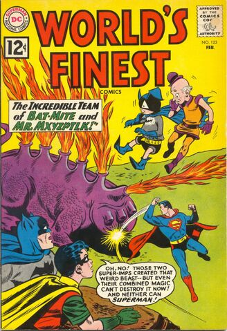 File:World's Finest Comics 123.jpg