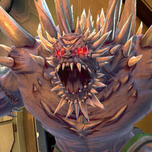 File:Doomsday-dcuo.jpg