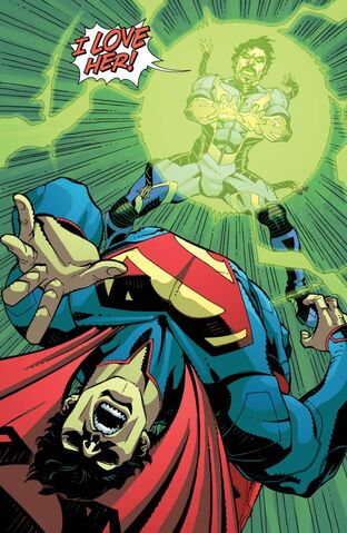 File:Kryptonite Man New 52.jpg