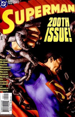 File:Superman Vol 2 200.jpg