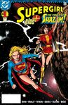 Supergirl Plus 01