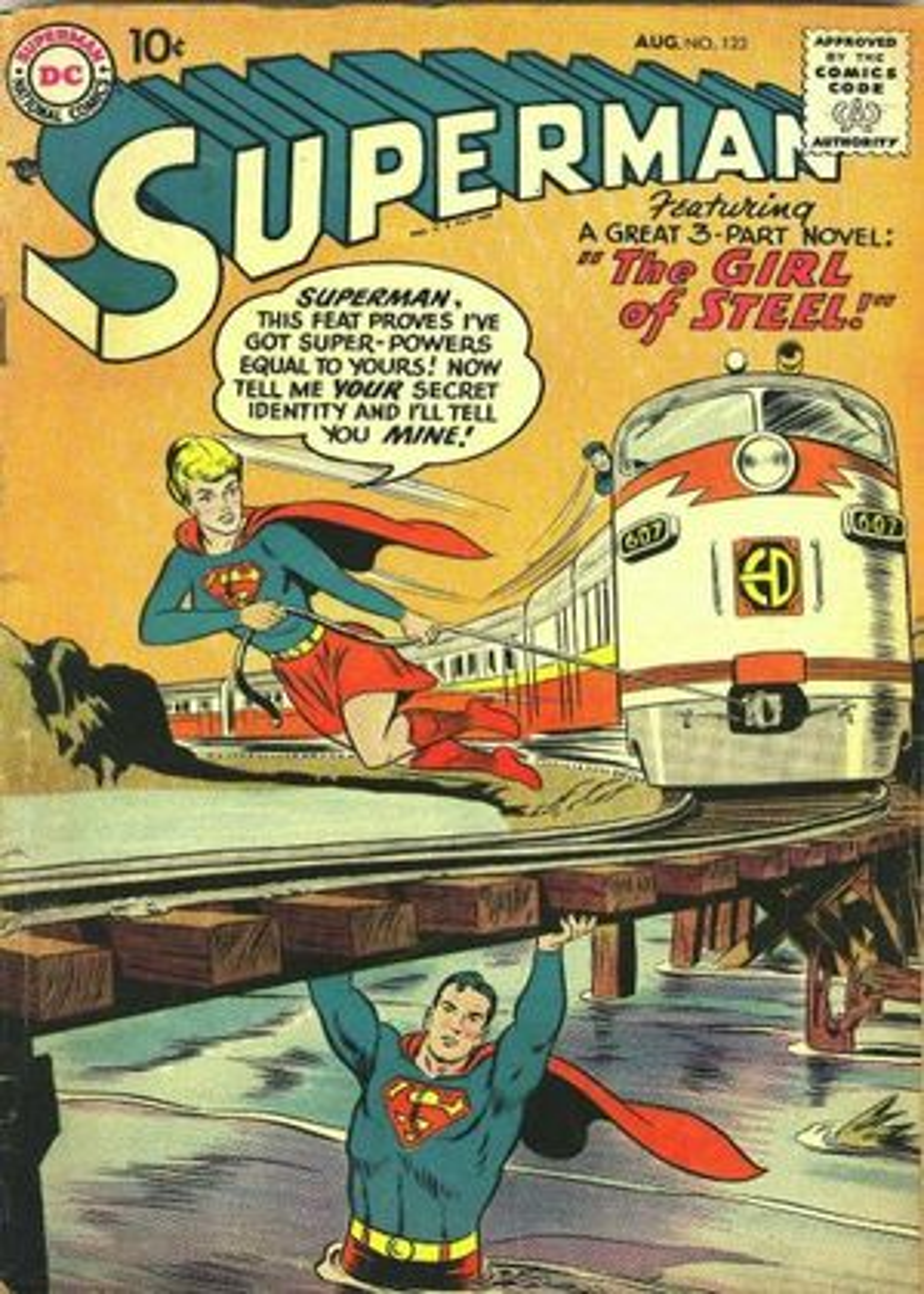 File:Superman Vol 1 123.jpg