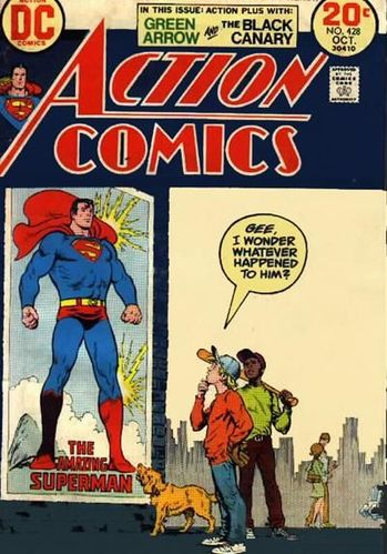 File:Action Comics Issue 428.jpg